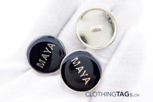 metal-tags-1078