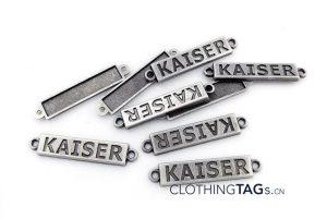 metal-tags-1083