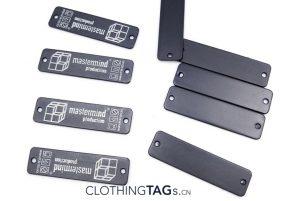 metal-tags-1086
