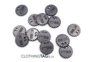 metal-tags-1087