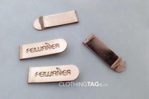 metal-tags-1088