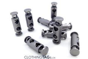 metal-tags-1089