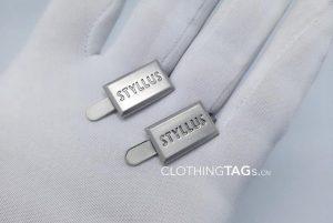 metal-tags-1091