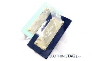 metal-tags-1093