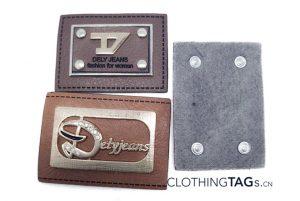 metal-tags-1096