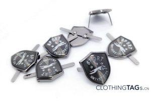 metal-tags-1097