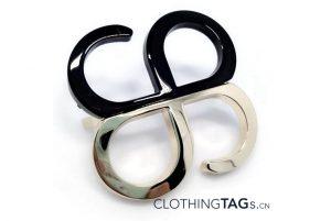 metal-tags-1098