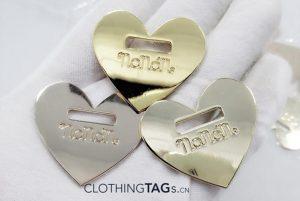 metal-tags-1102
