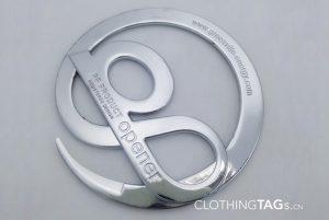metal-tags-1103
