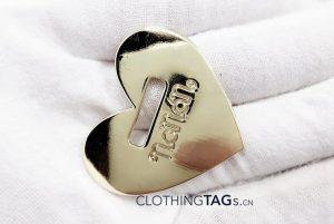 metal-tags-1104