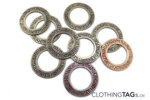 metal-tags-1105
