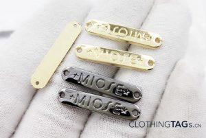 metal-tags-1107
