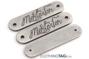 metal-tags-1112