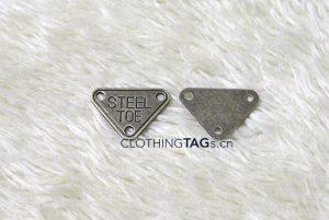metal-tags-661