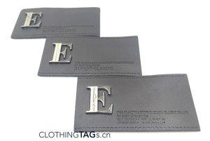 metal-tags-664