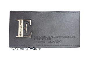 metal-tags-665