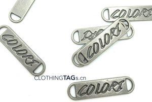 metal-tags-671