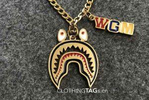 metal-tags-698