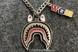 metal-tags-699