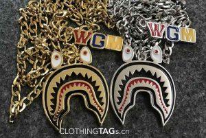 metal-tags-700