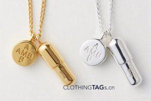 metal-tags-701