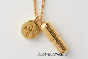 metal-tags-702