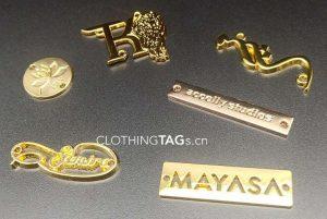 metal-tags-705