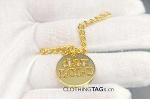 metal-tags-706