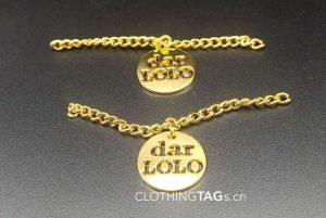 metal-tags-708