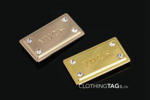 metal-tags-916