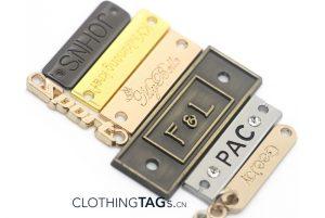 metal-tags-927