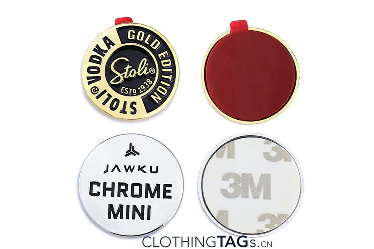 metal-tags-982