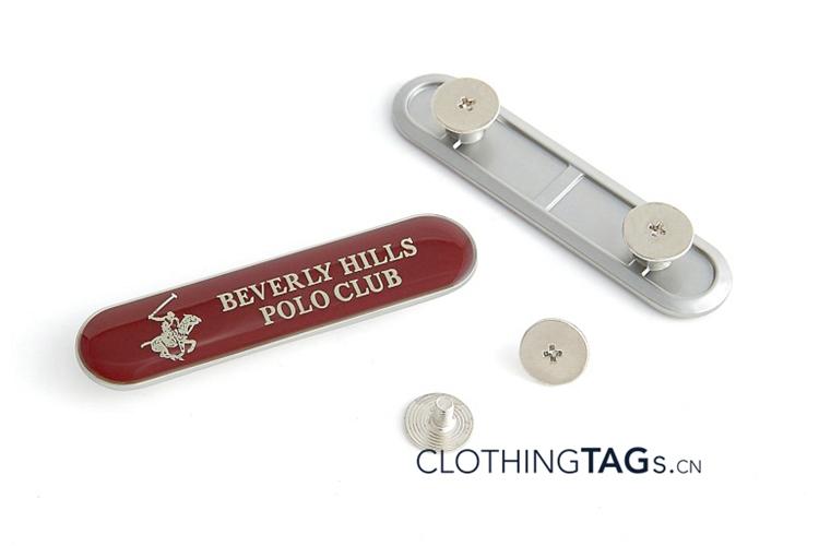 metal-tags-984