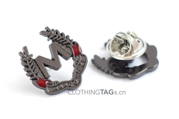 metal-tags-985