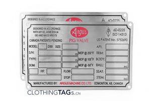 metal-tags-994