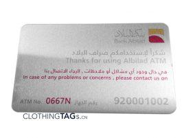 metal-tags-997