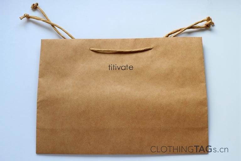 paper-bags-613