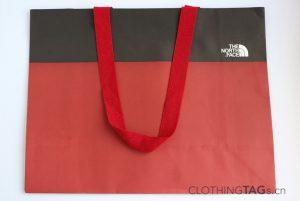 paper-bags-621