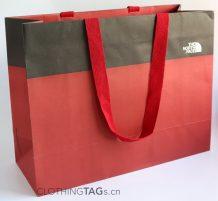 paper-bags-622