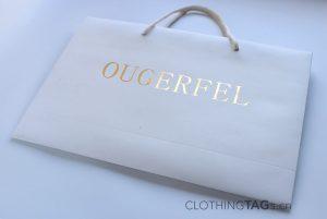 paper-bags-625