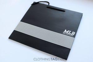 paper-bags-628