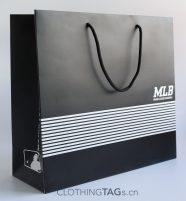paper-bags-629