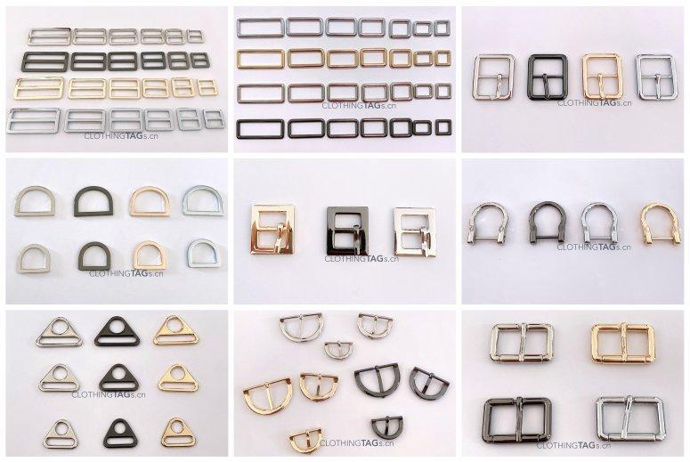 metal-accessories-for-handbags