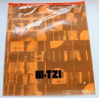 plastic-packaging-bags-594