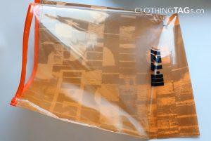 plastic-packaging-bags-596