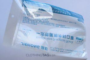plastic-packaging-bags-598