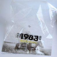 plastic-packaging-bags-601