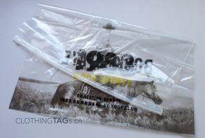 plastic-packaging-bags-602
