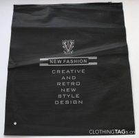 plastic-packaging-bags-603