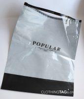 plastic-packaging-bags-604